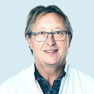 Ari Karppinen